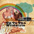 PORN KINGS & DJ SUPREME - Up To Tha Wildstyle (Zooland/Zebralution)