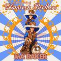 GLAMROCK BROTHERS - Ma Baker (Glamara/Lickin'/Kontor New Media)