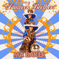 GLAMROCK BROTHERS - Ma Baker (Glamara/Lickin'/Kontor New Media)