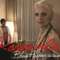 ROSENSTOLZ - Blaue Flecken (Island/Polydor/Universal/UV)