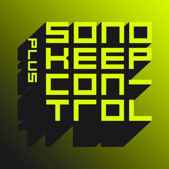 SONO - Keep Control Plus (Kontor/Kontor New Media)