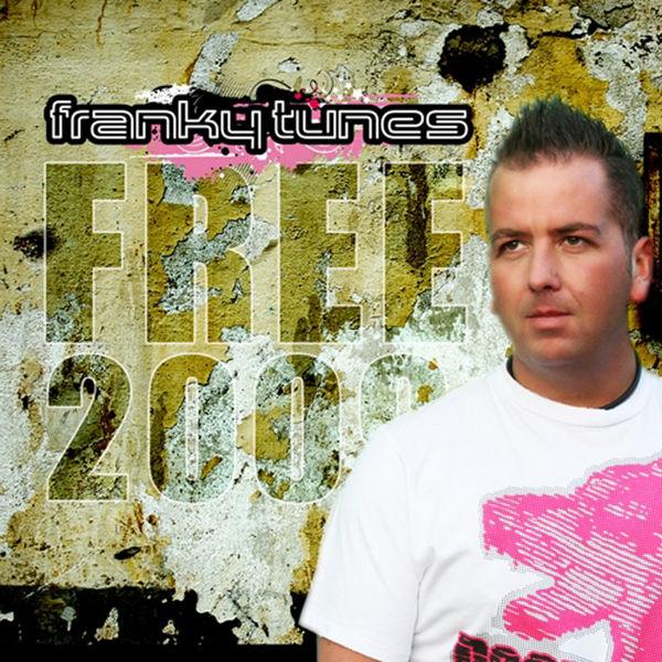 FRANKY TUNES - Free 2009 (Aqualoop/Zebralution/DMD)