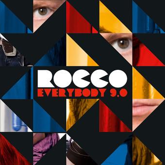 ROCCO - Everybody 9.0 (Aqualoop/Zebralution/DMD)