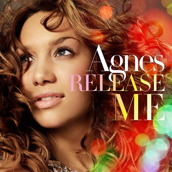 AGNES - Release Me (Warner)