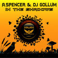 A.SPENCER & DJ GOLLUM - In The Shadows (GMG/Global Airbeatz/Cuepoint/Zebralution)