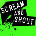 KLAAS - Feel The Love (Scream & Shout/Kontor New Media/Q)