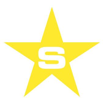 TOBIAS SCHULZ - Guten Morgen Sonnenschein (Superstar/Zebralution/DMD/UV)