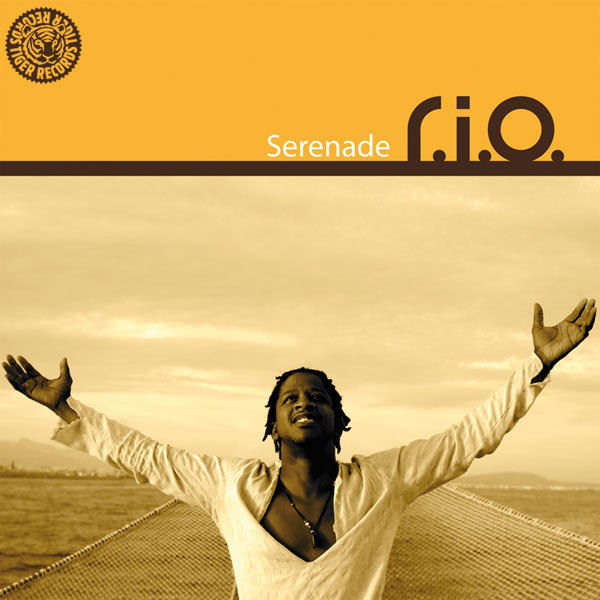 R.I.O. - Serenade (Zooland/Tiger/Kontor/Kontor New Media/DMD)
