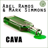 ABEL RAMOS & MARK SIMMONS - Cava (Tiger/Kontor/Kontor New Media)