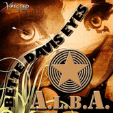 A.L.B.A. - Bette Davis Eyes (X-Pected/Kontor New Media/DMD)