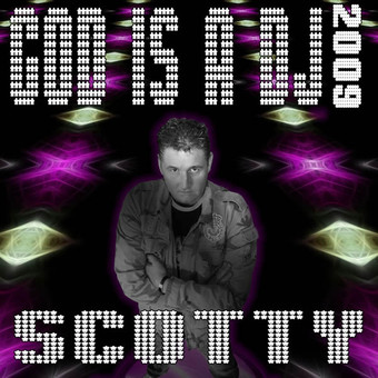 SCOTTY - God Is A DJ 2010 (House Nation/Dance Street/ZYX)