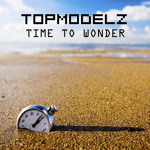 TOPMODELZ - Time To Wonder (Aqualoop/Believe)
