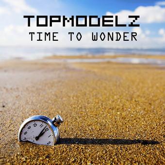 TOPMODELZ - Time To Wonder (Aqualoop/Believe)