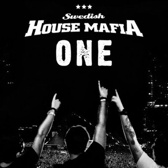 SWEDISH HOUSE MAFIA FEAT. PHARRELL WILLIAMS - One (Your Name) (EMI)
