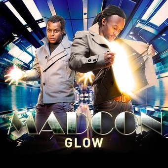 MADCON - Glow (Sony)