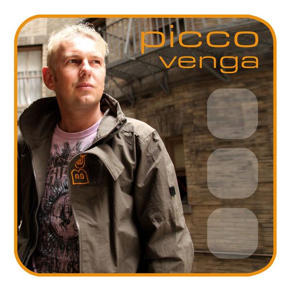 PICCO - Venga (Yawa/Zebralution)