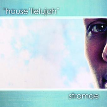 STROMAE - House'llelujah (Universal/UV)