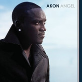 AKON FEAT. DAVID GUETTA - Angel (Universal/UV)