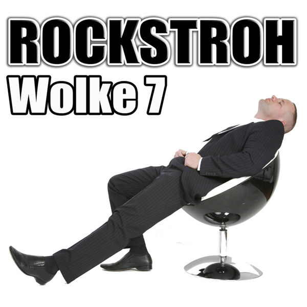 ROCKSTROH - Wolke 7 (Kick Fresh/Zebralution)