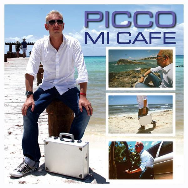 PICCO - Mi Café (Yawa/Zebralution)