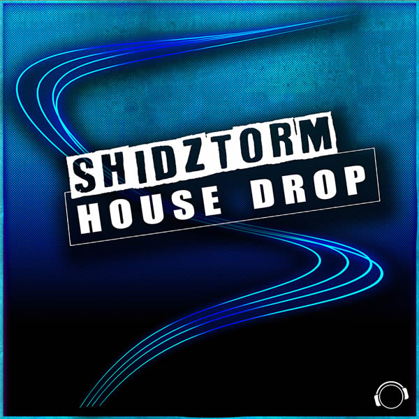 SHIDZTORM - House Drop (Mental Madness/KNM)