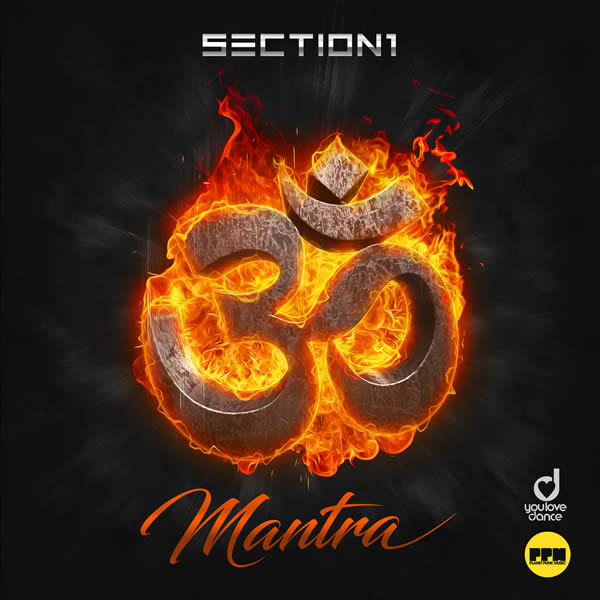 SECTION 1 - Mantra (Planet Punk/KNM)