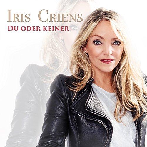 IRIS CRIENS - Du Oder Keiner (Fiesta/KNM)