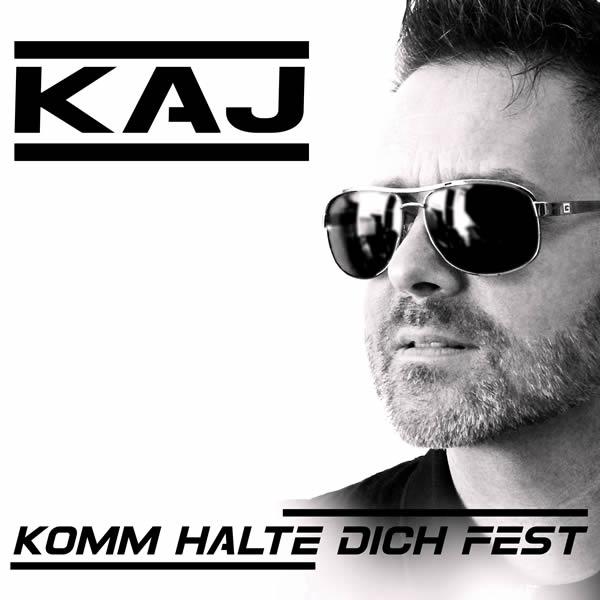 KAJ - Komm Halte Dich Fest (Fiesta/KNM)