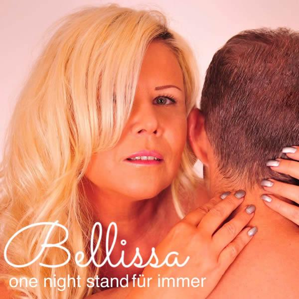 BELLISSA - One Night Stand Für Immer (Meda Musik)