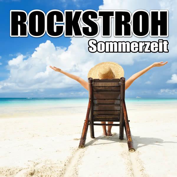 ROCKSTROH - Sommerzeit (Rockstroh Music/KNM)