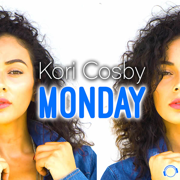 KORI COSBY - Monday (Mental Madness/KNM)