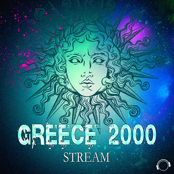 STREAM - Greece 2000 (Mental Madness/KNM)