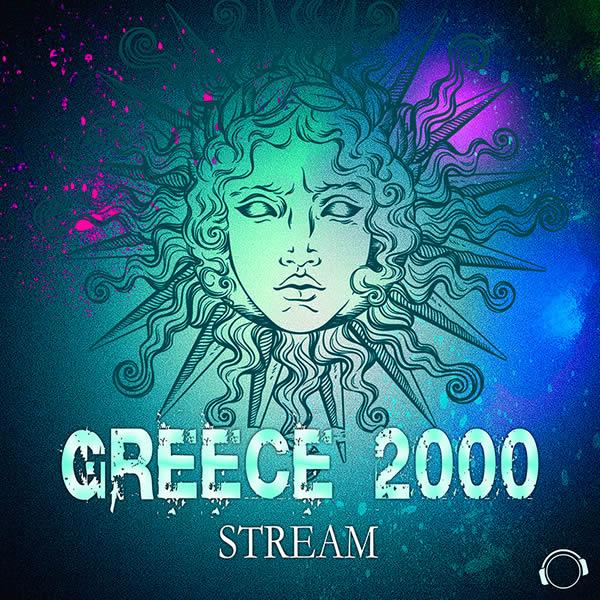 STREAM - Greece 2000 (Mental Madness/KNM)