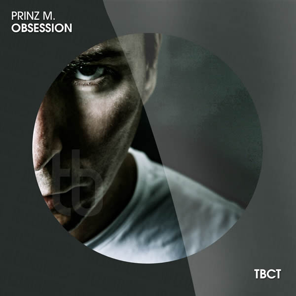PRINZ M. - Obsession (Toka Beatz/Believe)