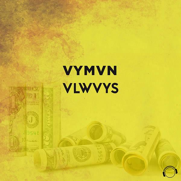 VYMVN - Vlwvys (Mental Madness/KNM)