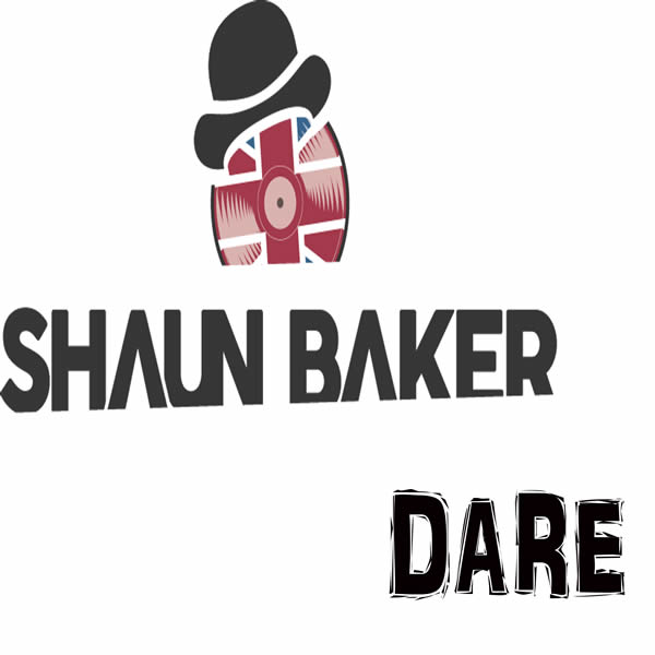SHAUN BAKER - Dare (C 47/A 45/KNM)