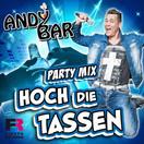 ANDY BAR - Hoch Die Tassen (Fiesta/KNM)