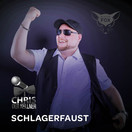 CHRIS DER KELLNER - Schlagerfaust (Mister Fox)