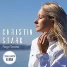 CHRISTIN STARK - Ewiger Sommer (Ariola/Sony)
