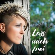 STEFFI LIST - Lass Mich Frei (Mental Madness/KNM)