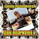 JONNY KRAUTWURST - Solosexuell (Fiesta/KNM)