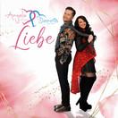 ANGELA HENN & DENNIS KLAK - Liebe (Schlagerhotel)