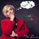 ALEX SEEBALD - Nostalgia Italiana (Fiesta/KNM)