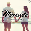 DANNY FERVENT - Miracle (Mental Madness/KNM)