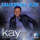 KAY DÖRFEL - California Blue (Fiesta/KNM)