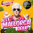 CHRIS & JESS - Alle Mallorca Geil! (Fiesta/KNM)