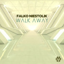 FALKO NIESTOLIK - Walk Away (Big Blind/Planet Punk/KNM)