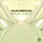 FALKO NIESTOLIK - Walk Away (Big Blind/Planet Punk/KNM)