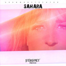 SEEMANNSTOCHTER - Sahara (Stereoact Remix) (Elevated)