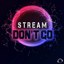 STREAM - Don't Go (Mental Madness/KNM)